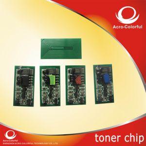Laser Cartridge Toner Chip for Ricoh Aficio Mpc 3500/4500