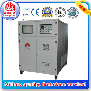 1kw To1000kw Adjustable Portable Resistor Dummy Load Bank pictures & photos