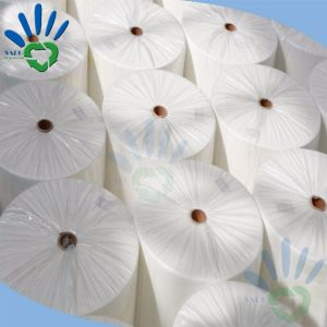 Valu Polypropylene Non Woven Fabric for Pillow Cover pictures & photos