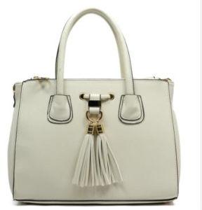 Designer Handbags for Woemn Online Discount Designer Handbags Brand Handbags pictures & photos