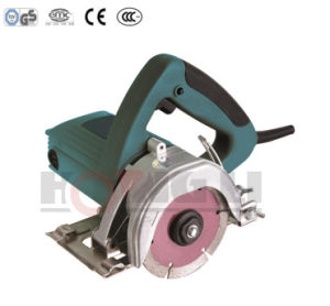 1200W Marble Cutter Electric Power Tools (M1101) pictures & photos
