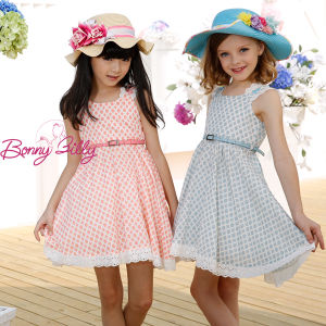 Design Girls Clothing Clothing Design Girl Dress