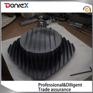 ODM/OEM Customized Aluminum Die Casting Light pictures & photos