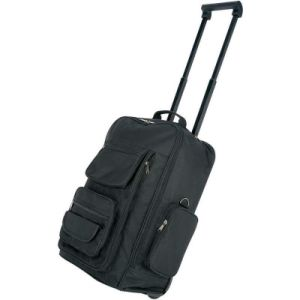 Muti Gear Trolley Bag pictures & photos