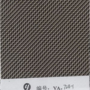 Yingcai 0.5m Water Transfer Printing Hydrographic Dipping Film Super Hot Carbon Fiber pictures & photos