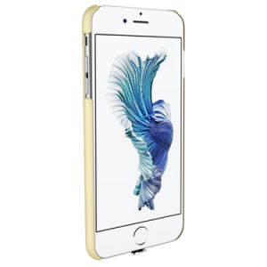Fast Wireless Charger Receiver Case for iPhone 6s Plus pictures & photos