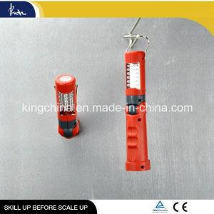 18+6LED Portable Work Lamp for Car Repair (WRL-RH-3.61B)
