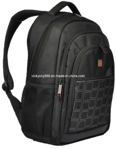 Laptop Notebook Computer Pack Backpack Bags (CY9824) pictures & photos