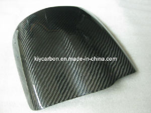 Motorcycle Part Windscreen Carbon Fiber for Buell Xb9s/Xb9sx/Xb12s/Xb12sx/Xb12ss/Xb12stt pictures & photos