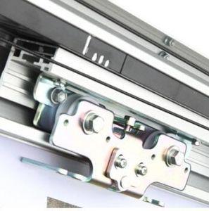 Magnetic Sliding Door Operator pictures & photos