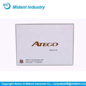 UK Ateco Brand X Ray Dental Digital Sensor pictures & photos