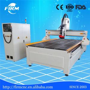 Super Quality Atc CNC Router CNC Wood Carving Machine for Sale pictures & photos