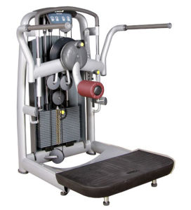 Tz-6009 Multi Hip Tianzhan Tz Fititnes Commercial Gym Equipment pictures & photos