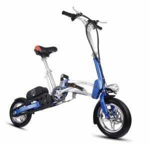 Electric Bicycle, E-Bike, E-Bicycle, Bicycle, Bike Model Db-02