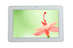 Android4.0 A9 Tablet PC, 10.1′′ips 1280*800 Screen, CPU I. Mx6 Quad Core1.2g+1g DDR3+16g HD, Bluetooth, Dual Camera