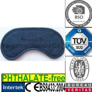 Medical Therapy Hot Cold Eye Mask