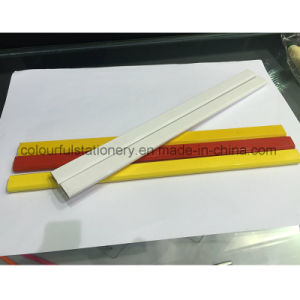High Quality Hb Carpenter Pencil for Sale pictures & photos