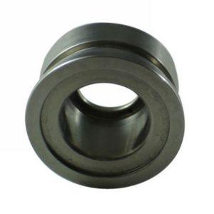 Custom Metallic Precision CNC Machining Parts