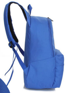 Leisure Backpack Bag for Sport and Outdoor (BSBK0050) pictures & photos