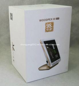 Woodpecker III PRO Apex Locator pictures & photos