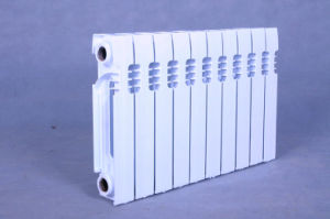 Hot Water Radiator Cfcs380 of Central Heating System for Russia Market Wholesale Price pictures & photos