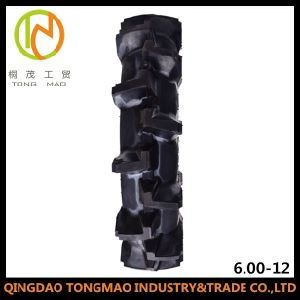 Tire Supplier in China/Agricultural Tire/Tractor Tire pictures & photos