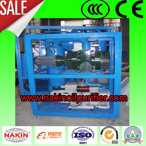 Super High Vacuum Pump System, Vacuum Dyring Pump Set pictures & photos