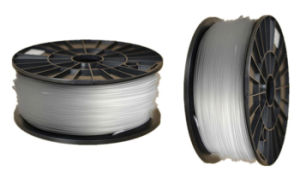 3D Printing Filament ABS 1.75mm 3D Filament for 3D Printers pictures & photos