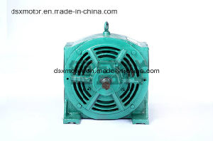 37kw Electromagnetic Speed Asynchronous Motor Electric Motor AC Motor pictures & photos