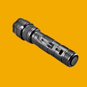 Tim-Sg-502b Torch/LED Flashlight pictures & photos
