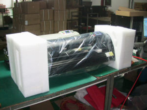 Cutting Plotter with Contour Cutting Function (XE24) pictures & photos