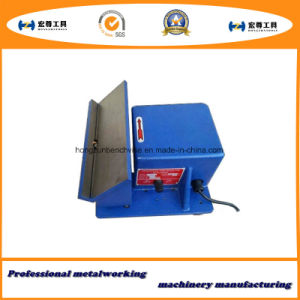 Deburring and Beveling Machine pictures & photos