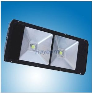 200W Tennis Court Light with Wide Beam Angle Rb-Fll-200W2 pictures & photos