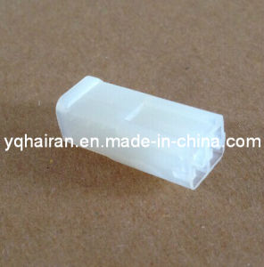 Ket Connector Mg610070 DJ7021-2-21 pictures & photos
