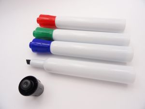 High Quality Multi-Color Dry Erasable Whiteboard Marker, Whiteboard Pen pictures & photos