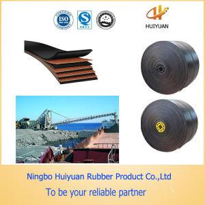 Industrial Roller Conveyor Belt pictures & photos