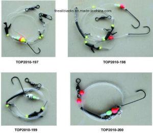 Sabiki Rigs-Fishing Sabiki Rig-Fishing Tackles pictures & photos