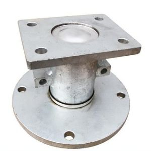 High Quality Hot Sale Metal Stamping Industry pictures & photos