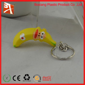 Factory Direct Sale All Kinds of Mobile Dust Plug