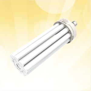 60W PU Cover LED Energy-Saving Light pictures & photos