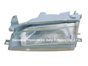 Head Lamp, Auto Lamp, Auto Light for Toyota Corolla AE100