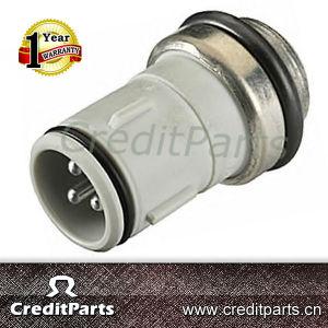 Aftermarket Water Coolant Temperature Sensor 053919501A pictures & photos