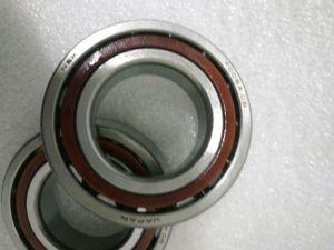 Widely Used Angular Contact Ball Bearing 71902c NSK SKF pictures & photos