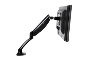 "Desktop Mount for 10 to 27"" Monitor DLB502 pictures & photos"