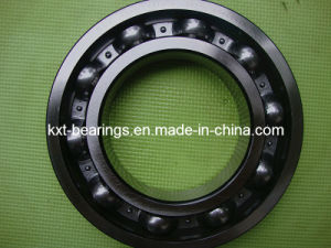 SKF Deep Groove Ball Bearing 6226 6224 6220 6202 6206 6205 pictures & photos