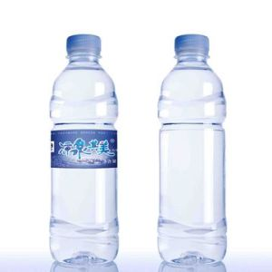 0.2L-20L Mineral Water Bottle pictures & photos