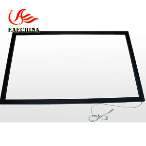Eaechina 103 Inch Infrared Touch Screen OEM Oed (EAE-T-I10301) pictures & photos