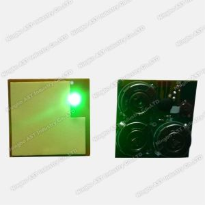 Flashing LED, LED Flasher Module, LED Blinking Module pictures & photos