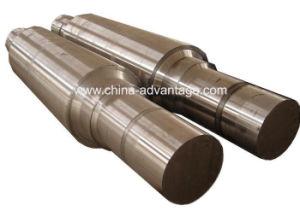 Forged Steel Alxe