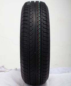 PCR Tyres 225/60r16 pictures & photos